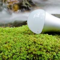 Duurzaamheid en milieu producten
