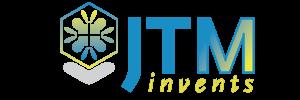 JTM-invents