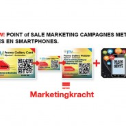 Point Of Sale producten