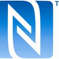 NFC Producten