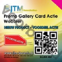 Promo Gallery Producten