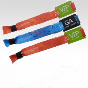 NFC-NTAG203-Fabric-wristbands-508x503
