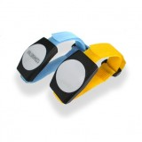 NFC-direct-ultralight-abs-nfc-wristband